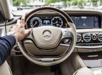 inchiriere autoturisme de lux