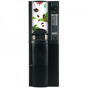 automat de cafea in Suceava