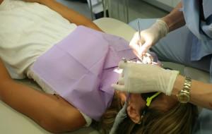 dentist-drumul-taberei