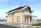 ozun residence
