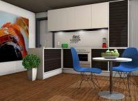 Proiect imobiliar Corbeanca