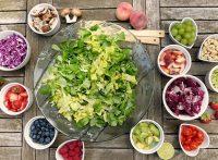 Alimente benefice pentru sanatate