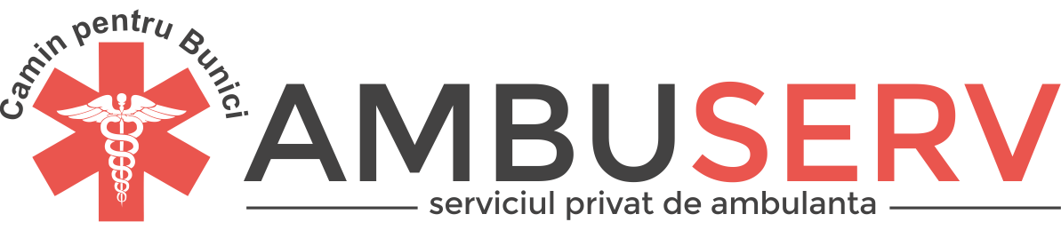 ambulanta privata Bucuresti