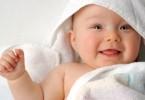 ingrijire bebelus