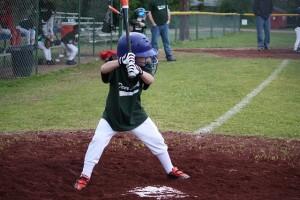 sportul in viata copiilor