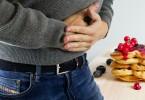remedii naturale pentru gastrita