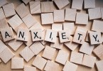 reducerea naturala a anxietatii