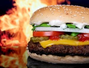 alimente dieta anticelulitica