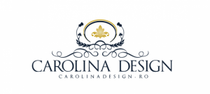 Carolina Design Timisoara