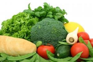 beneficii cura detoxifiere