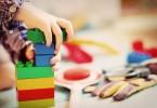 atentie dezvoltare copii